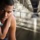 Programas de justicia juvenil restaurativa