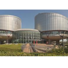 El 'caso Kokorev', a las puertas del Tribunal Europeo de Derechos Humanos