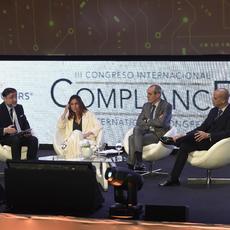 """España requiere reformas procesales maduras y valientes"""" para llegar a un modelo procesal eficaz de responsabilidad de las personas jurídicas"""