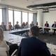 Gericó Associates traslada las mejores prácticas en directorios internacionales a las firmas líder de la abogacía de negocios