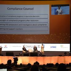 La cultura de compliance debe comenzar en las familias y robustecerse con la formación