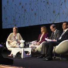 Los canales de denuncia se han convertido en un reto para las organizaciones multinacionales