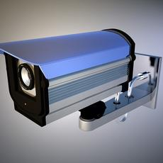 ¿Es legal poner cámaras ocultas en los cuartos de baño?