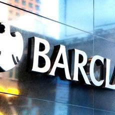 Barclays condenada a pagar 35.479,8€ a unos fotovoltaicos por un swap no informado