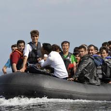 Cuáles son los pasos jurídicos para los inmigrantes que van a ser acogidos en España