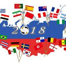 7 consejos legales para viajar a Rusia