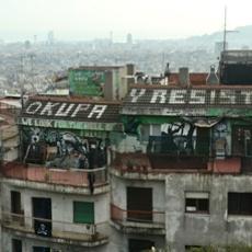 Aprobado el desalojo exprés de las viviendas con okupas