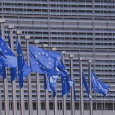 """Los médicos privados denuncian en Bruselas el acoso"""" que sufren por la Seguridad Social"""