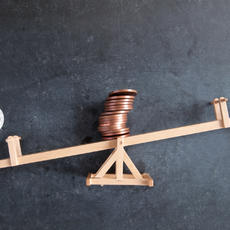 Faltan mecanismos de control de los convenios colectivos para luchar contra la discriminación salarial por razón de género