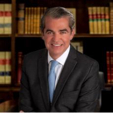 Navas & Cusí se felicita por la decisión de la Comisión Europea de denunciar a España ante el Tribunal de Justicia de la UE por no trasponer plenamente la MiFID II