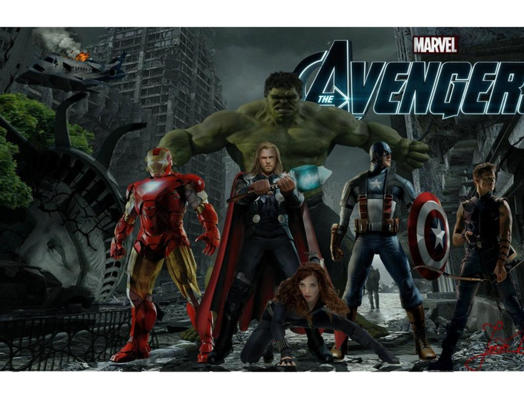 "El Data Protection Officer y el Compliance Officer: Los ""Avengers"" del cumplimiento normativo"