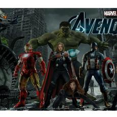 "El Data Protection Officer y el Compliance Officer: Los Avengers"" del cumplimiento normativo"