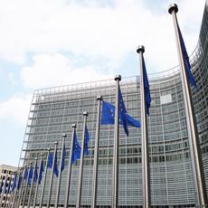 Bruselas investiga el arbitraje obligatorio español