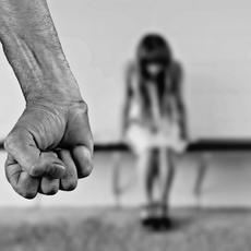 El proyecto TRAVAW lanza un Manual sobre aspectos legales de la violencia contra las mujeres en distintas jurisdicciones