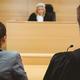 Cierran tribunales en Reino Unido