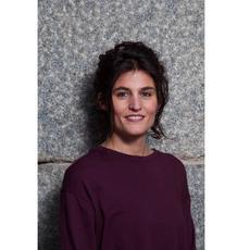 """Gema Fernández Rodríguez de Liévana: Necesitamos una formación en perspectiva de género que sea transformadora"""""""