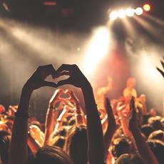 Festivales de música pasados por agua: ¿cuándo es posible reclamar?
