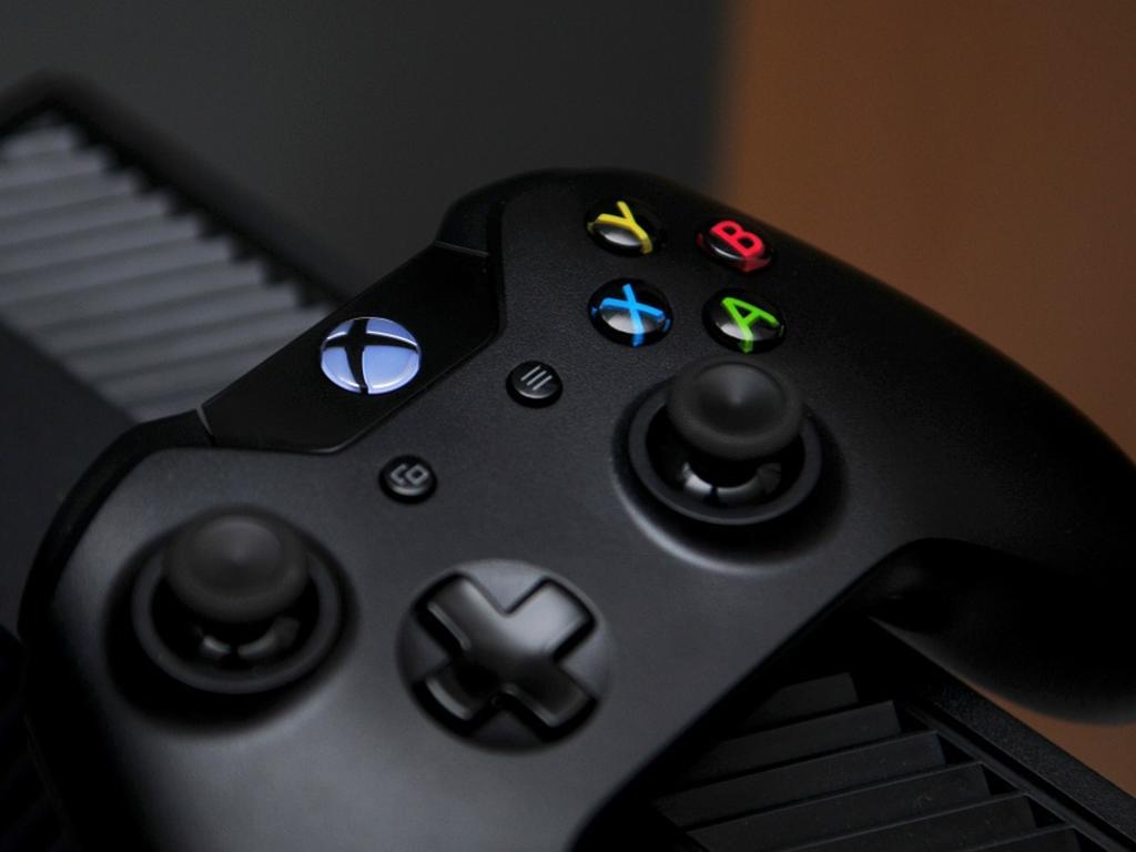 El derecho en la industria del videojuego