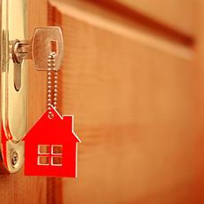 Los contratos de alquiler siguen al alza