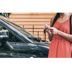 Los errores más comunes de los usuarios a hora de utilizar el carsharing