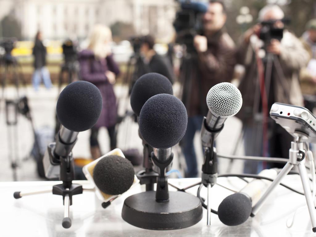 Guía para acercar tu trabajo como abogado a los medios de comunicación (I)