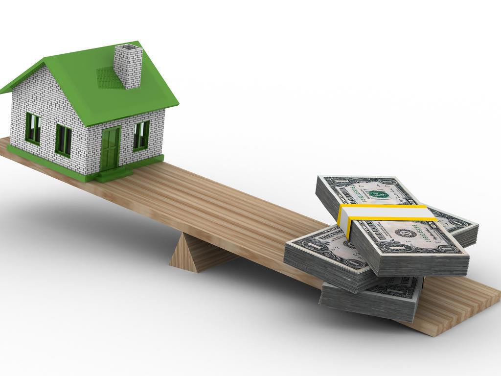 Afectados cláusulas suelo y gastos hipoteca: el 98,3% de las sentencias son favorables al cliente
