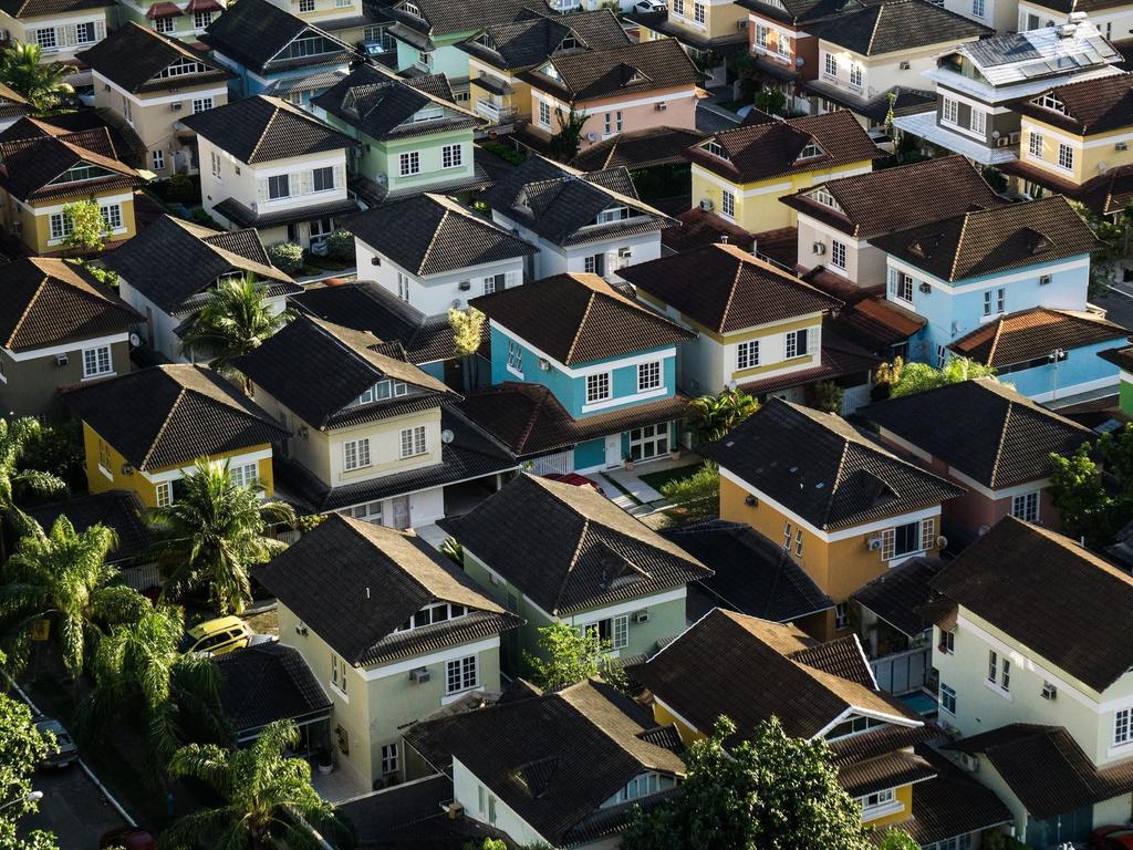 ¿Tiene tu hipoteca cláusula de compensación por riesgo de tipo de interés?