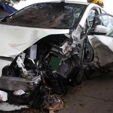"""La respuesta de Justicia para proteger a las víctimas de accidentes de tráfico: Hay que reformar el Código Penal"""""""