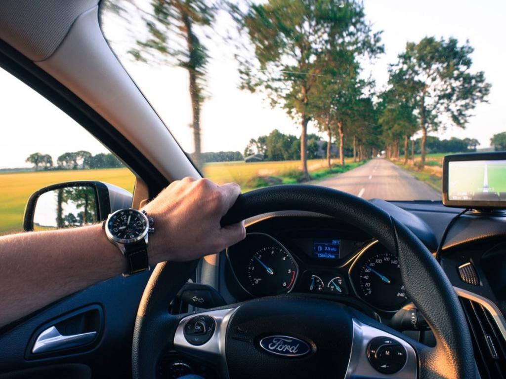 Viaje por Europa con el coche: ¿qué cubre el seguro?
