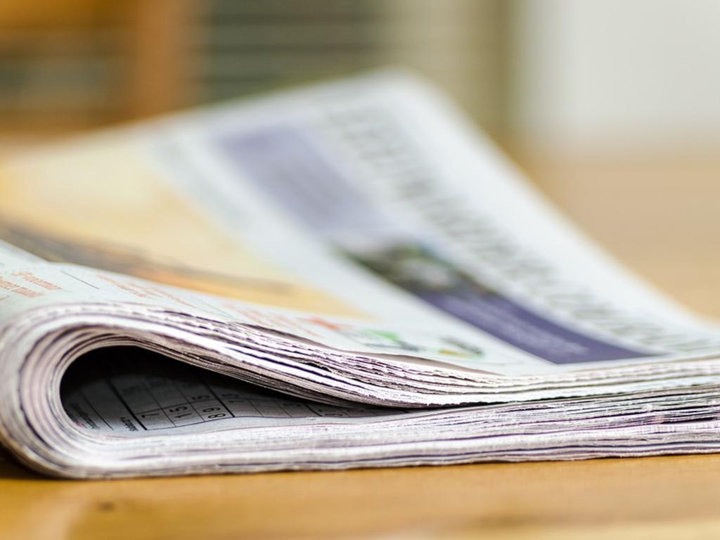 Guía para acercar tu trabajo como abogado a los medios de comunicación (y III): ¿Cómo acercar el trabajo del abogado a los medios de comunicación?
