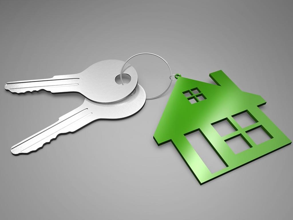 Ventajas de adquirir una segunda residencia como Sociedad Patrimonial