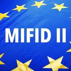 El consumidor, el gran olvidado en la trasposición de la MiFID II