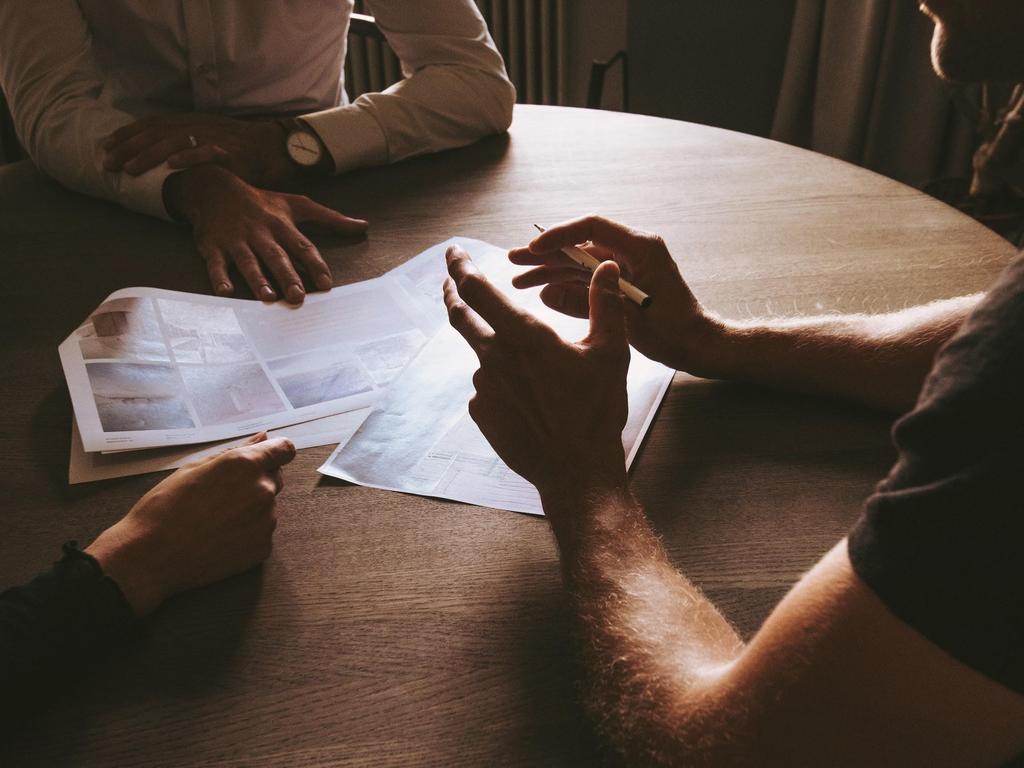 Firmar una hipoteca: todo lo que debes saber