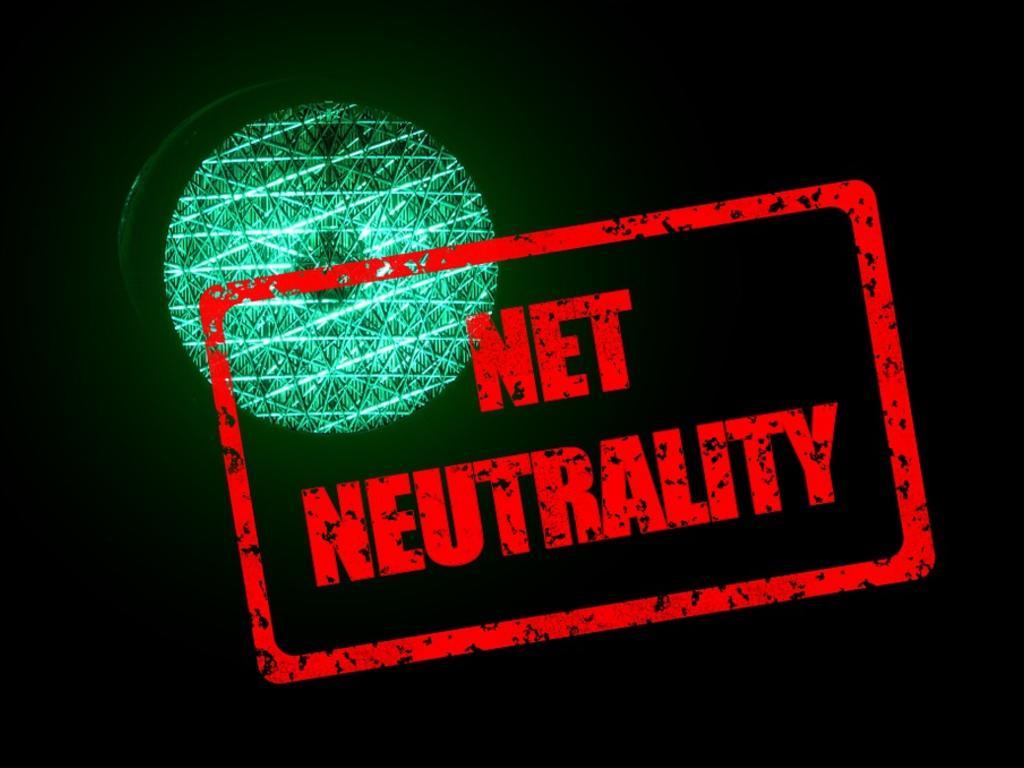 ¿Qué ha sucedido con la neutralidad de la red?