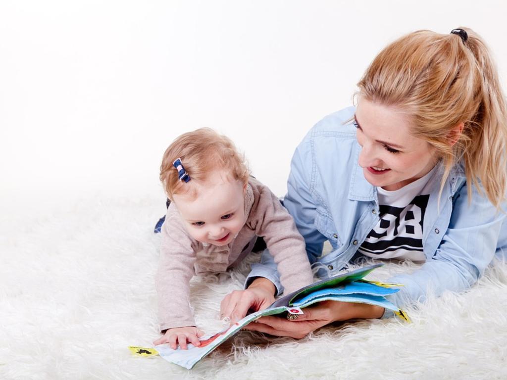 Varapalo del Alto Tribunal a la Agencia Tributaria: La prestación de maternidad se reconoce como prestación exenta de tributación en el IRPF