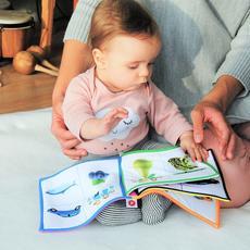 """ARAG recomienda no precipitarse"""" para reclamar la devolución del IRPF de la prestación por maternidad"""