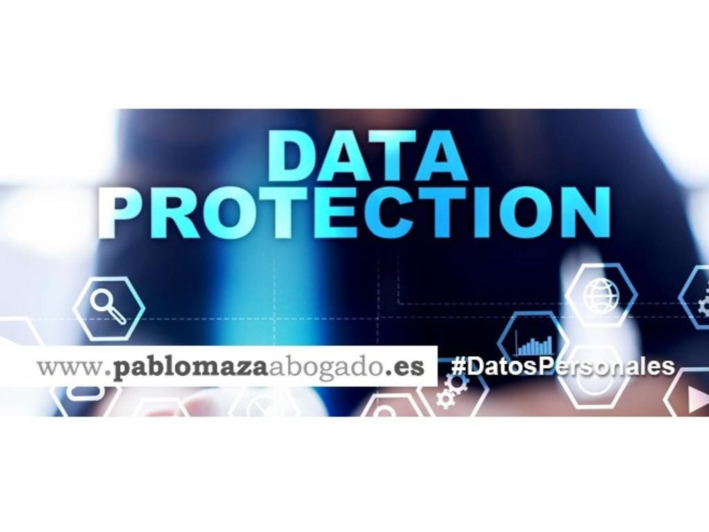 Cómo debe trabajar el Delegado de Protección de Datos en Páginas Web