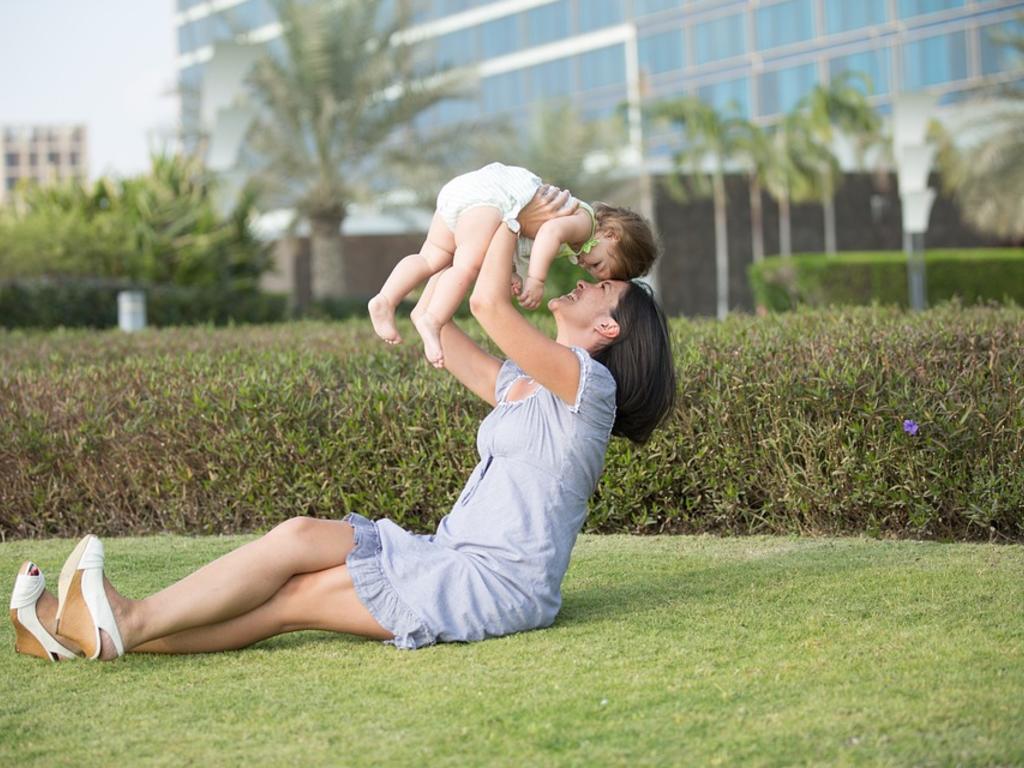 El Tribunal Supremo establece que las prestaciones por maternidad están exentas del IRPF