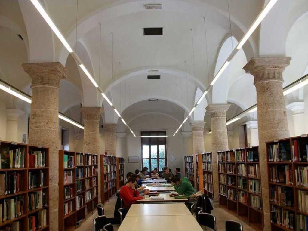 Solicitud del visado de estudiante: requisitos para estudiar en España siendo extracomunitario