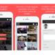 LEXGOApp lanza un Foro legal de consultas gratuitas para particulares y empresas