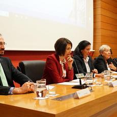 El nuevo régimen de impugnación de acuerdos sociales, a la espera de la consolidación de los criterios judiciales