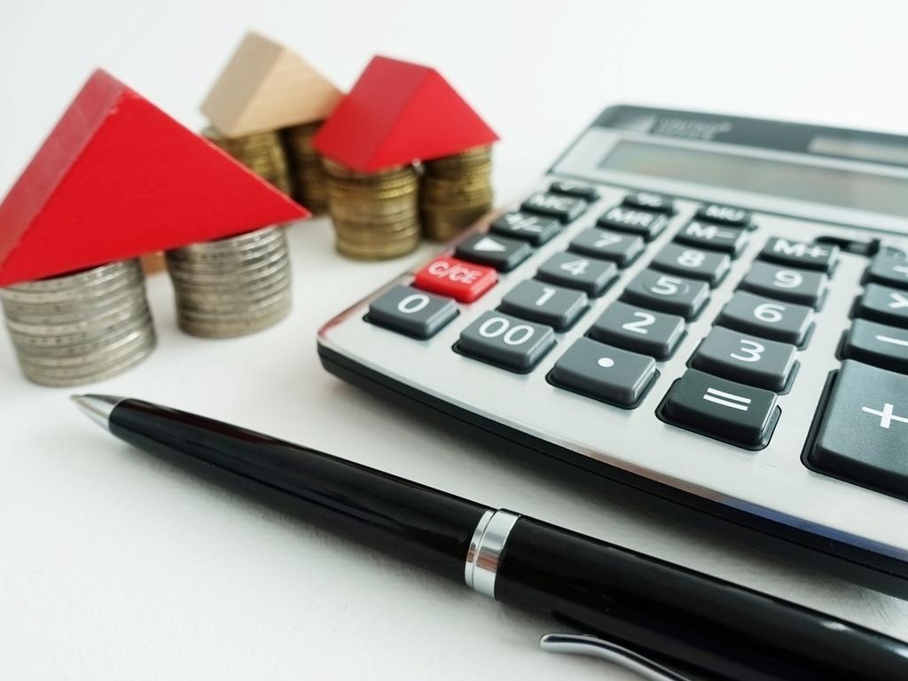 Cómo reclamar el impuesto de actos jurídicos documentados de la hipoteca