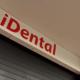 El juez del caso iDental designa administrador a Deloitte de las clínicas IOA y Health para asegurar los tratamientos de los pacientes
