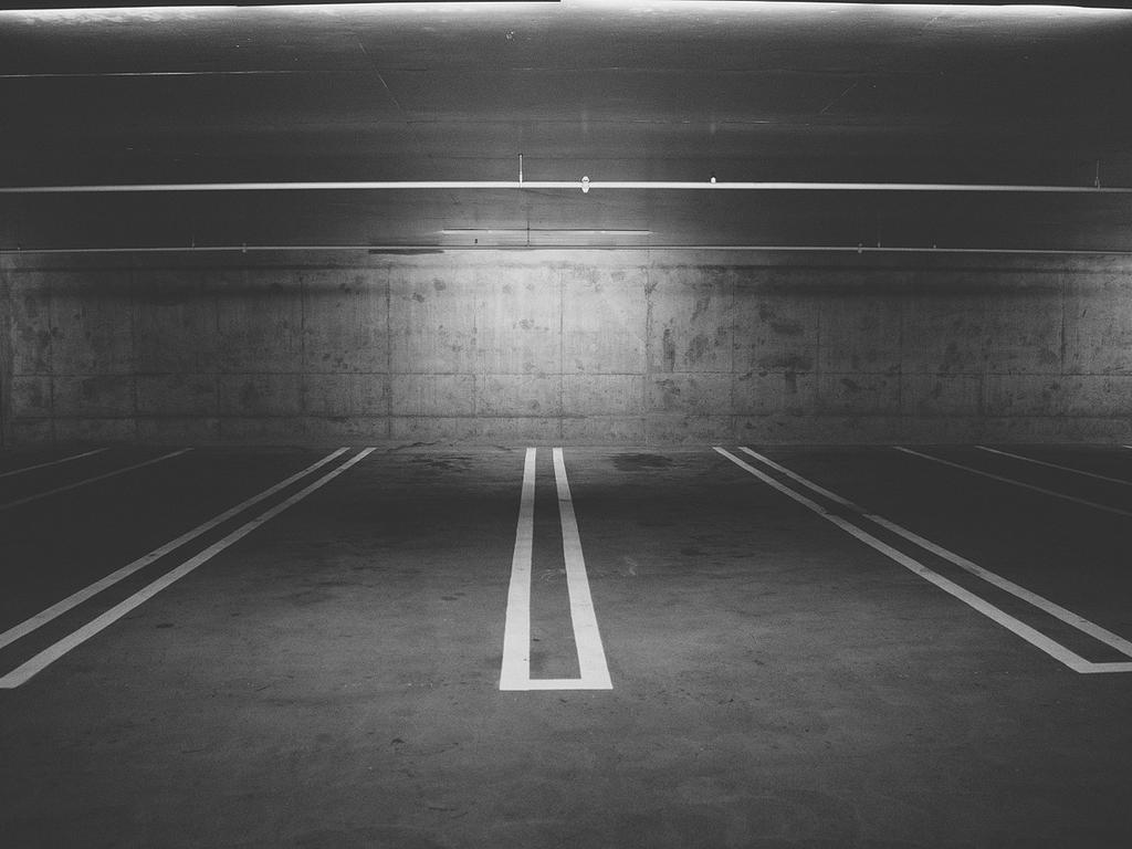 En alquiler mi plaza de garaje: ¿qué obligaciones tengo?