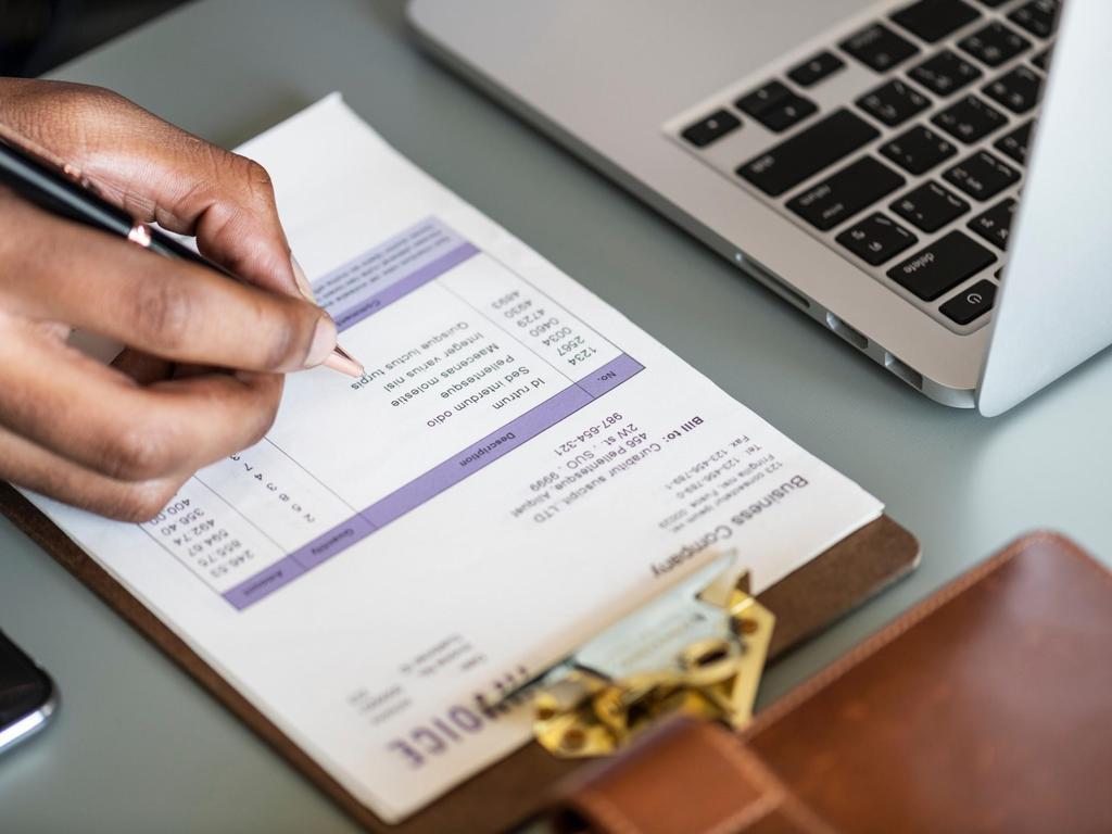 ¿Has heredado una propiedad? Toca pagar la Plusvalía Municipal y el Impuesto de Sucesiones