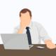 Abogados autónomos: la guía definitiva para captar clientes online