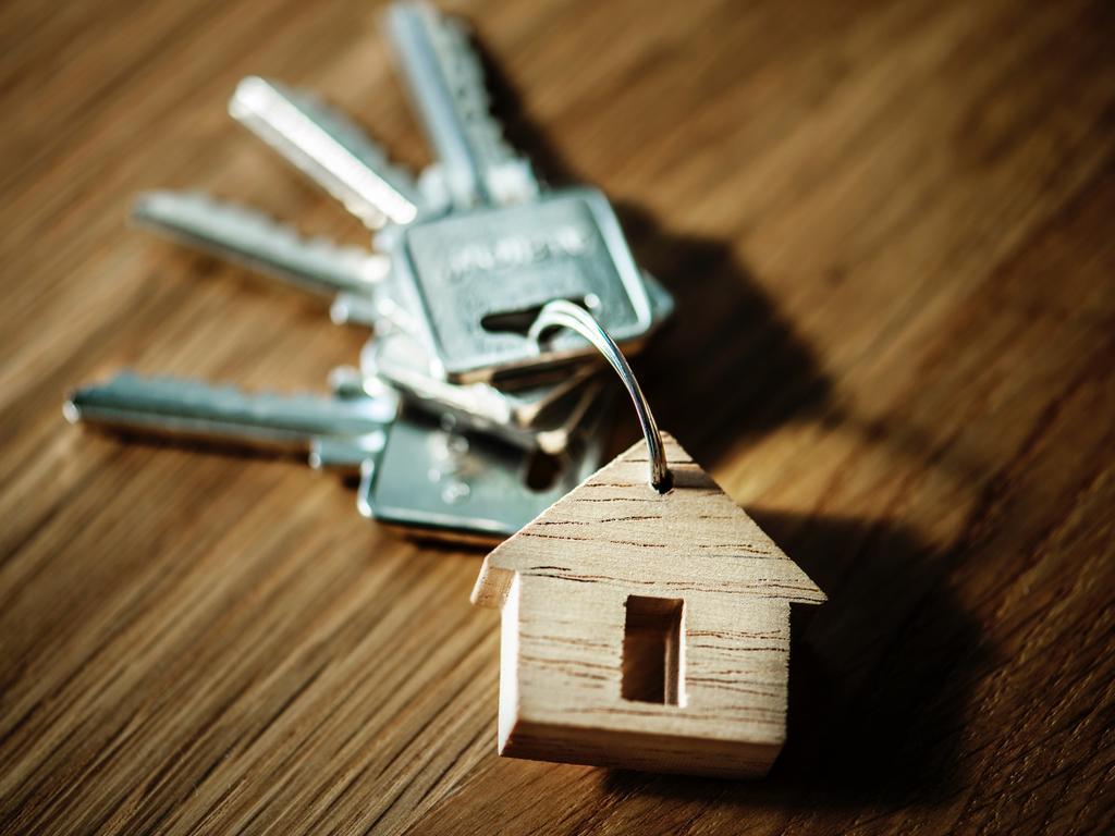 El Impuesto sobre Actos Jurídicos Documentados en las Hipotecas
