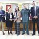 El Colegio de Abogados de Jaén organiza una jornada formativa sobre Derecho animal