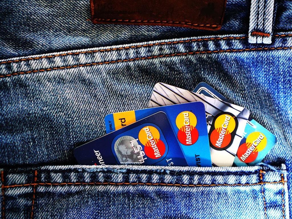 Tarjetas de crédito usurarias: cuándo es viable