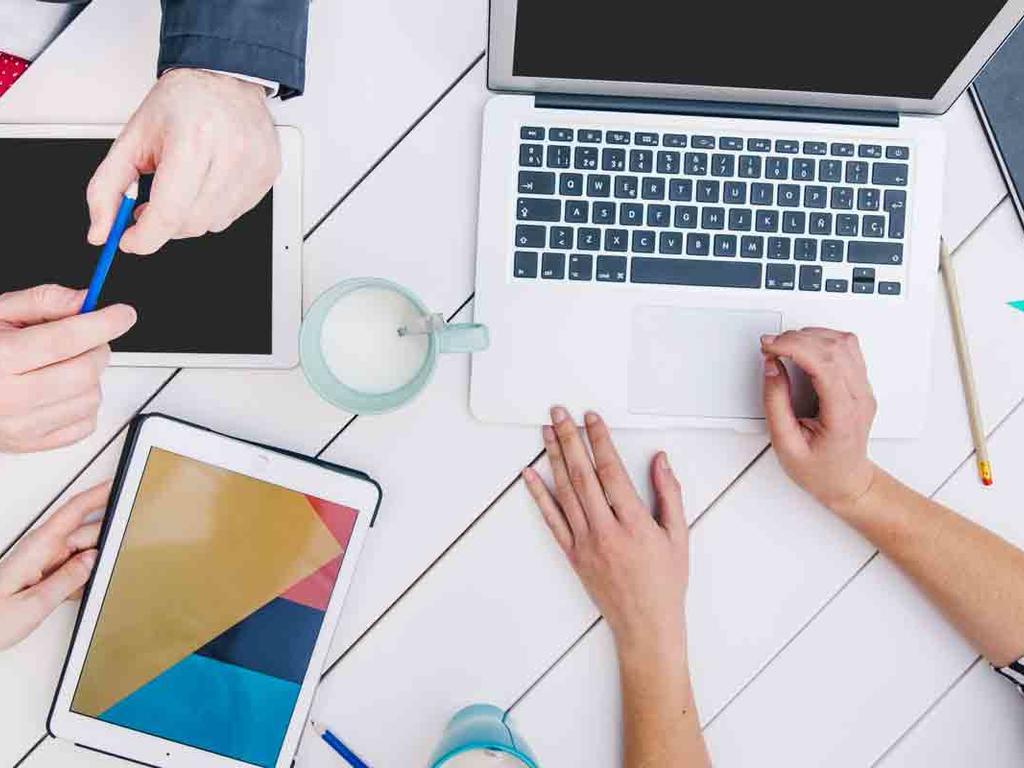 Startups: cinco consejos legales para emprendedores